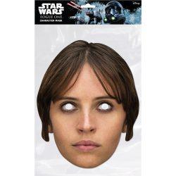 Maszk, Star Wars Jyn Erso