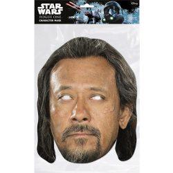 Maszk, Star Wars Baze Malbus