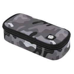 Tolltartó BAG 8 CH BLACK/GRAY/WHITE