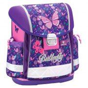 Belmil táska hátizsák Classy 403-13 Butterfly