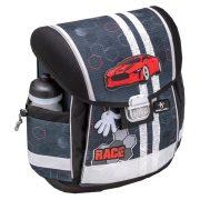 Belmil táska hátizsák Classy 403-13 Cute Caty