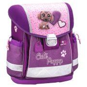 fb8832b30212 Belmil táska hátizsák Classy 403-13 Purple Mermaid - KeS Papír ...