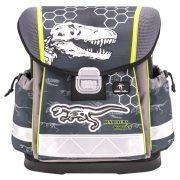 Belmil táska hátizsák Classy 403-13 Dinosaur World