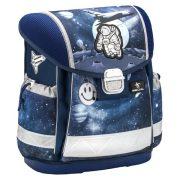 Belmil táska hátizsák Classy 403-13 Universum