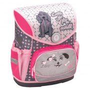 Belmil táska hátizsák Compact 405-41 I Love Dog