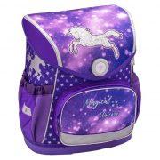Belmil táska hátizsák Compact 405-41 Magical Unicorn