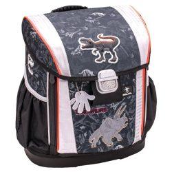 Belmil táska hátizsák Customize-Me 404-20 Dinosaur