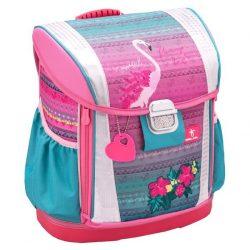 Belmil táska hátizsák Customize-Me 404-20 Pink Flamingo