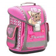 Belmil táska hátizsák Sporty 404-5 I Am So Cute