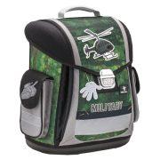Belmil táska hátizsák Sporty 404-5 Military