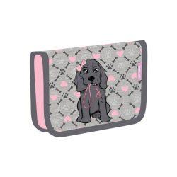 Belmil tolltartó kihajtható 335-72 I Love Dog