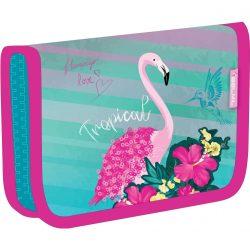 Belmil Tolltartó Pink Flamingo