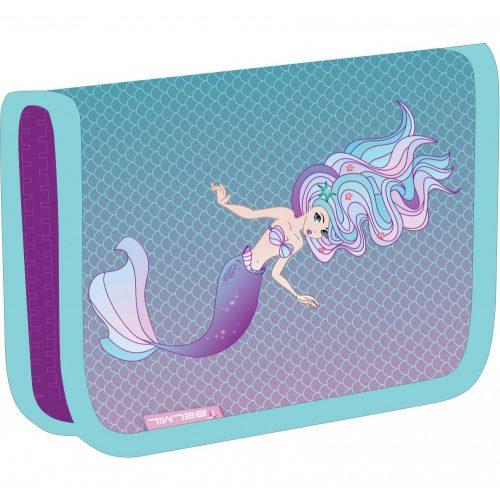 Belmil Tolltartó Purple Mermaid