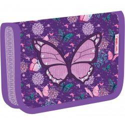Belmil Tolltartó Butterfly