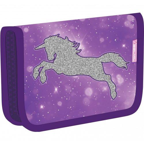 Belmil Tolltartó Magical Unicorn