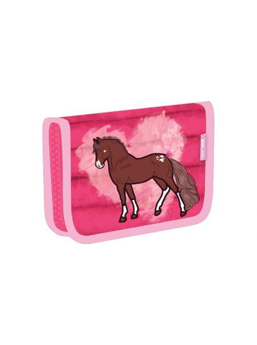 Belmil tolltartó kihajtható 335-74 Riding Horse