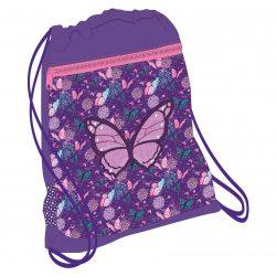 Belmil Tornazsák Butterfly