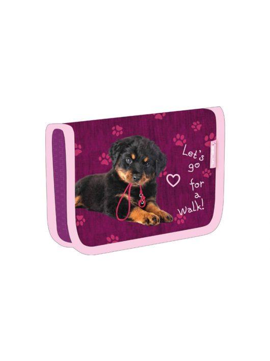 Belmil Tolltartó Sweet Puppy