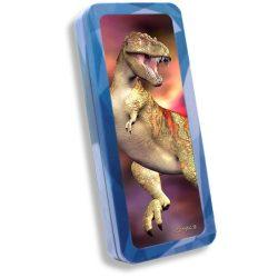 3D Tolltartó, T-rex