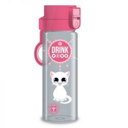 Think-Pink kulacs-500 ml