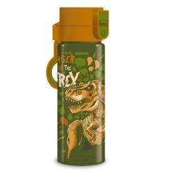 T-REX kulacs-500 ml