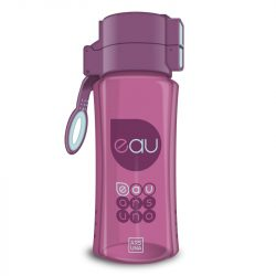 Ars Una kulacs-450 ml
