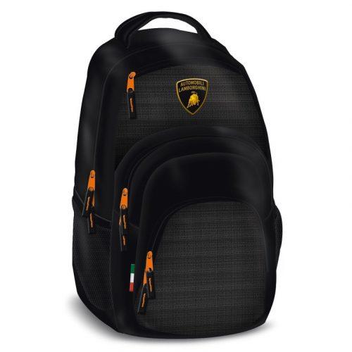 Lamborghini hátizsák AU-2