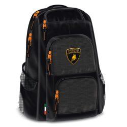 Lamborghini hátizsák AU-3