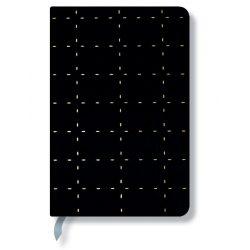 Paperblanks butikkönyv Matrix mini vonalas