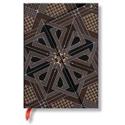 Paperblanks butikkönyv Dhyana midi üres