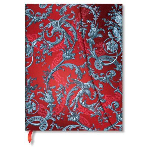 Paperblanks butikkönyv Enchanted Evening ultra vonalas