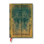 Paperblanks butikkönyv L.M. Montgomery, Anne of Green Gables mini vonalas