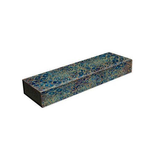 Paperblanks tolltartó Azure