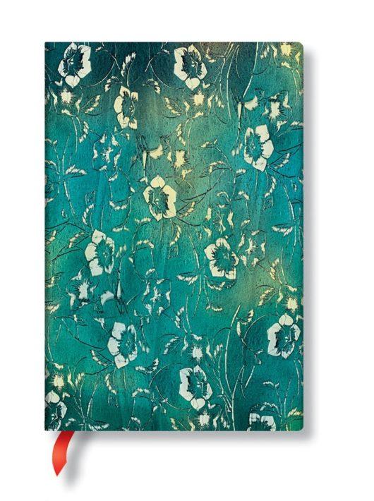 Paperblanks butikkönyv Kuro mini üres