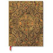 Paperblanks butikkönyv Zahra ultra üres