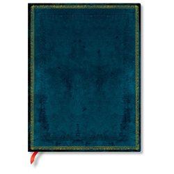 FLEXIS notesz, füzet Calypso ultra üres 240 old.