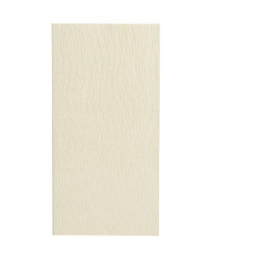 Paper-Oh Yuko-Ori Pearl White B6.5 vonalas