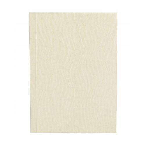 Paper-Oh Yuko-Ori Pearl White A7 vonalas