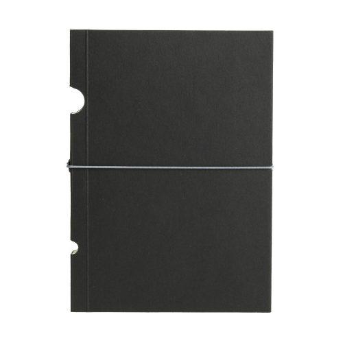 Paper-Oh Buco Black B7 vonalas