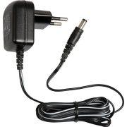 CASIO AD 4150 FP adapter