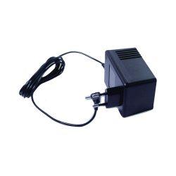 CASIO AD A95100 hálózati adapter