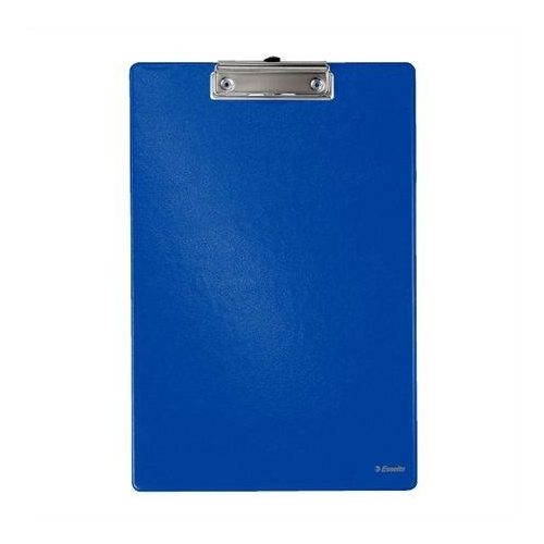 Felírótábla, A4, ESSELTE, kék (E56055)