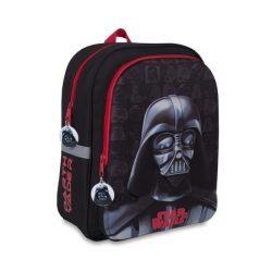 "Hátizsák, ""Star Wars Darth Vader"", fekete (EV389541)"