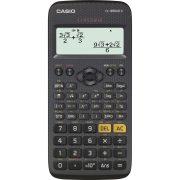 CASIO  FX 350 CE X tudományos számológép