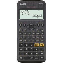 CASIO  FX 82 CE X tudományos számológép