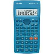 CASIO  FX 82SX Plus tudományos számológép