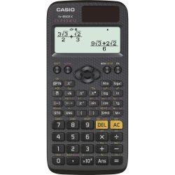 CASIO  FX 85 CE X tudományos számológép