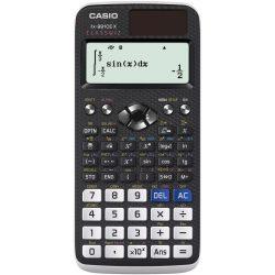 CASIO  FX 991 CE X tudományos számológép