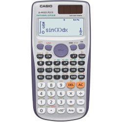 CASIO  FX 991ES PLUS tudományos számológép