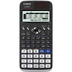 CASIO  FX 991EX tudományos számológép